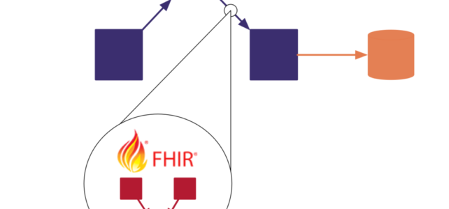 IHE, HL7 FHIR & openEHR – a smörgåsbord of standards?