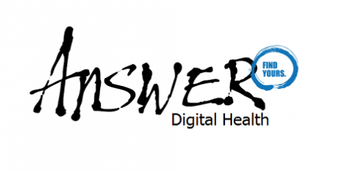 Answer-Digital-Health-e1441973139547