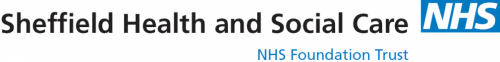 Sheffield Health and Social Care NHS Foundation Trust