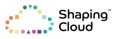shaping-cloud-86290470