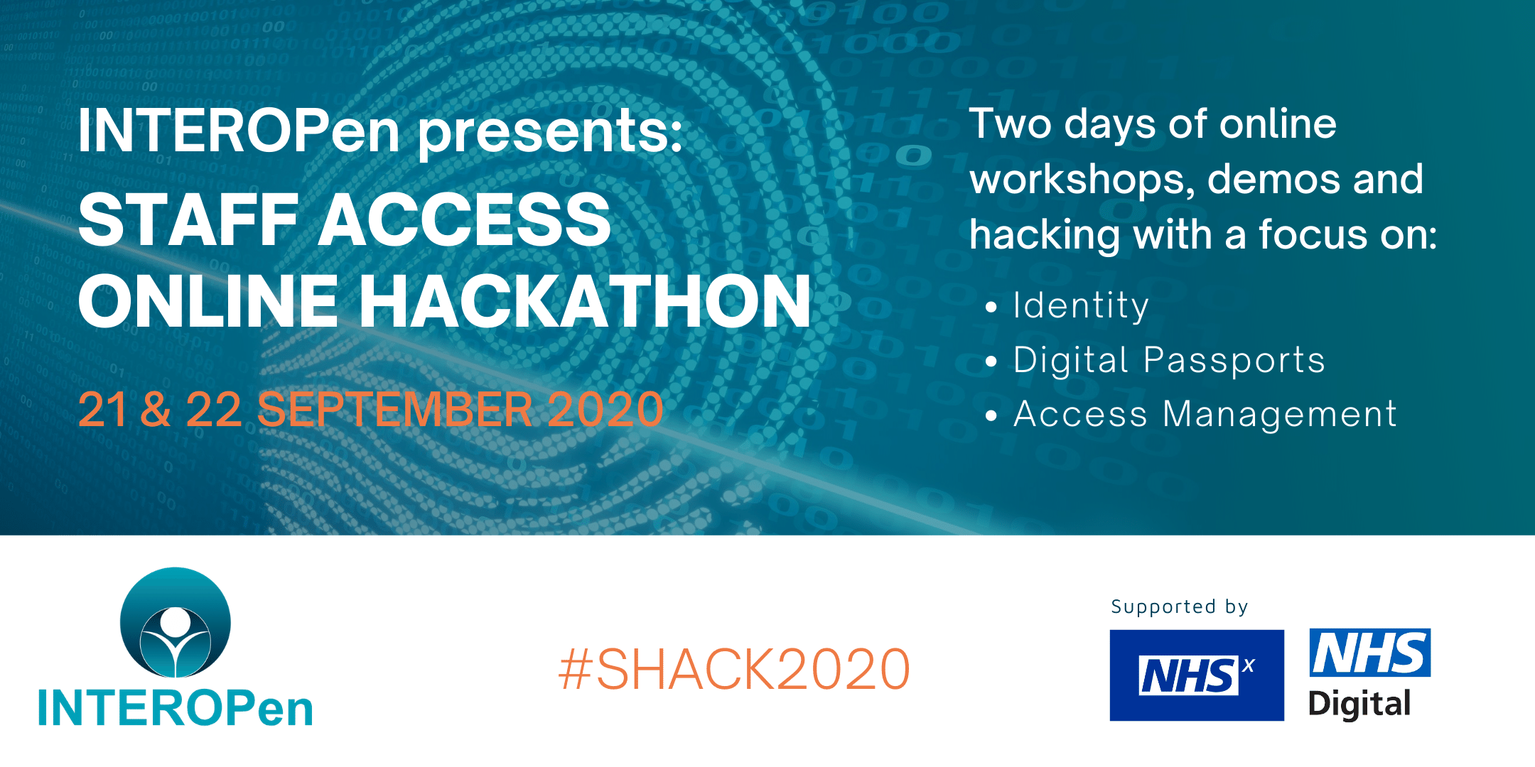 https://www.eventbrite.co.uk/e/interopen-presents-staff-access-hackathon-tickets-94396005995
