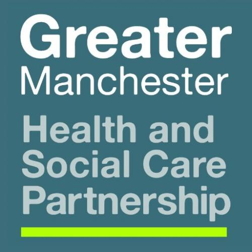 Greater-Manchester-Health-and-Social-Care-Partnership-GMHSC-logo