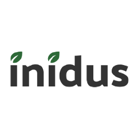 Inidus INTEROPen