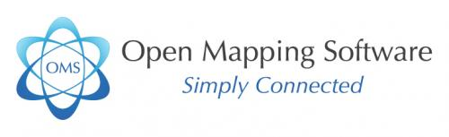 open mapping